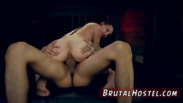 Anal, Anal creampie, Young anal