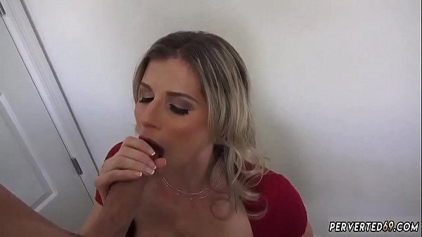 Mom hd, Cory chase