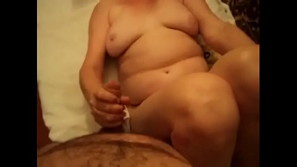 Mom boy, Voyeur, Mom fuck son
