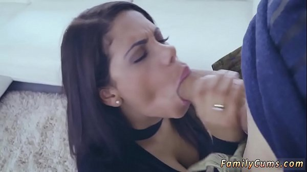 Sleeping mom, Step daughter, Mom daughter, Mom and daughter, Fuck mom