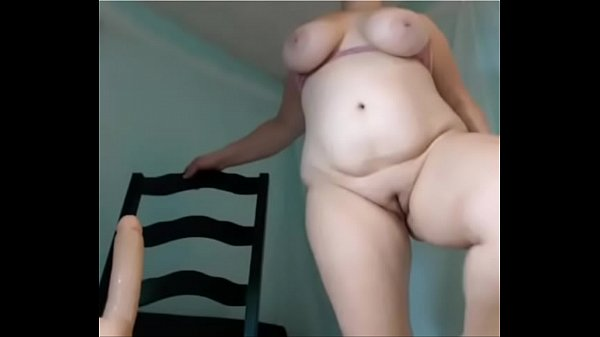 Mature solo, Bbw squirting