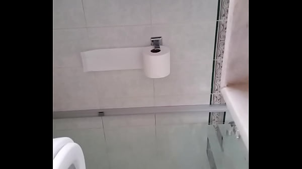 Wc pissing