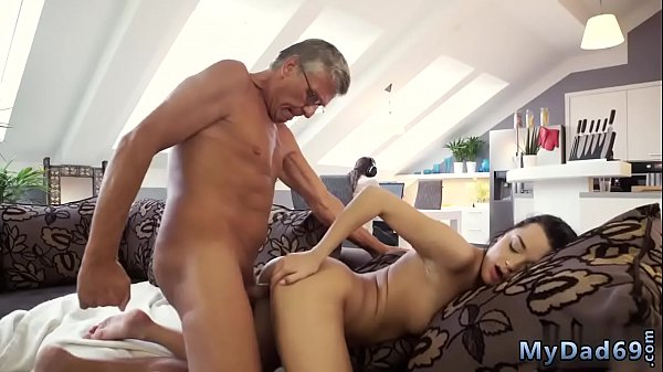Spanking, Pussy lick, Pussy licking