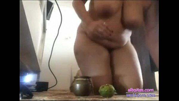 Indian pussy, Indian aunty