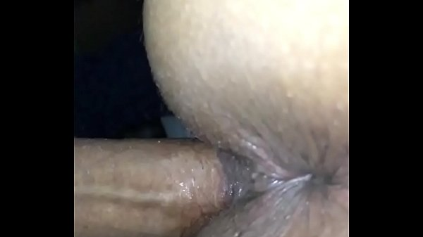 Indian pussy, Caught