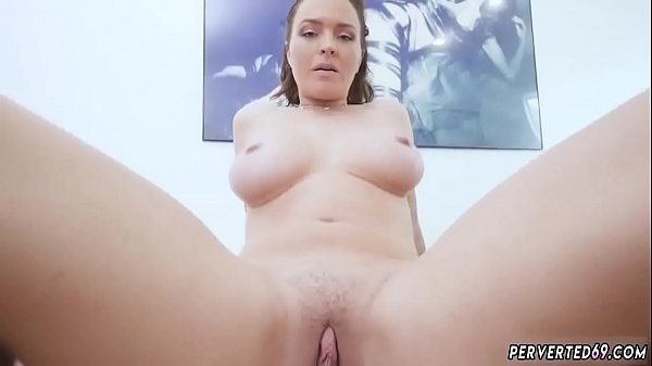 Hairy, Big ass anal, Big hairy