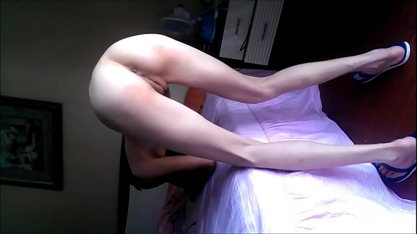 Chinese group, Sex wife, Japanes wife, Japan group, Helen, Chinese orgy