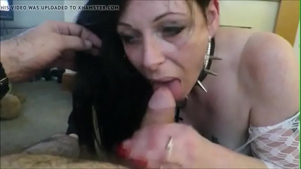 Squirt, Humping