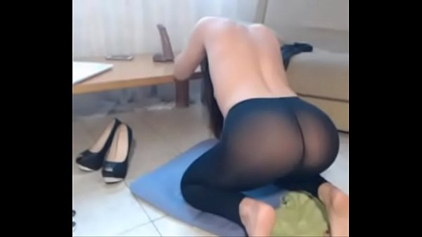 Solo mature, Bbw squirting