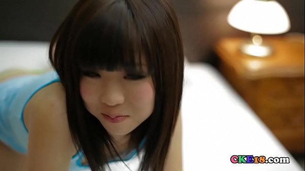Japanese teen, First time