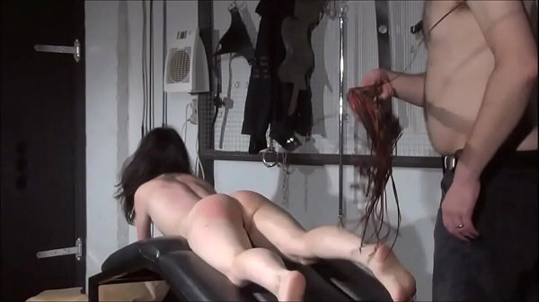Whipping, Whip, Spanked, Domination