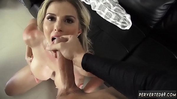 Cory chase, Agent