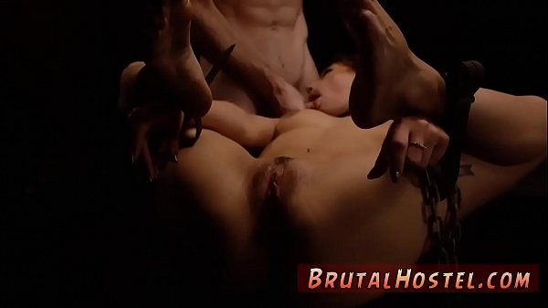Anal hd, Young anal, Rough anal