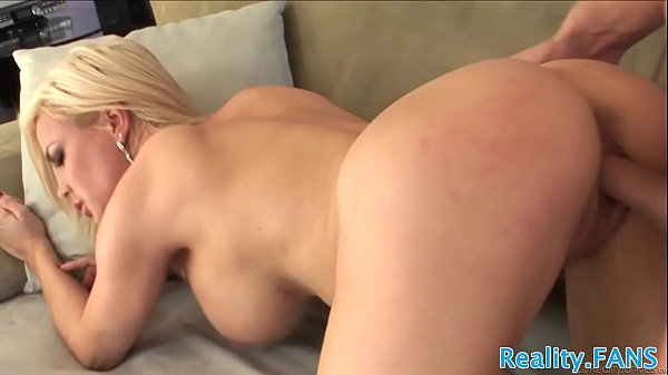 Milf, Younger