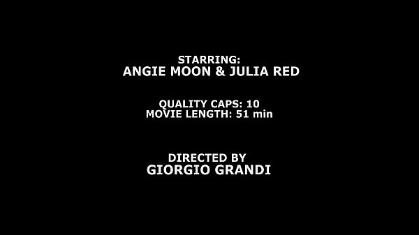Julia, Double fisting, Double anal, Anal fisting, Moon, Anal gape