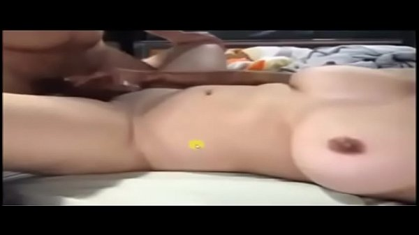 Married, Indian pussy