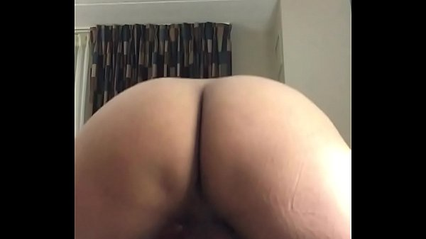 Throated, Mix