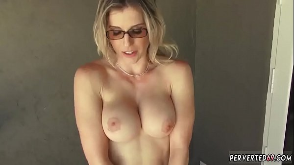 Father, Cory chase