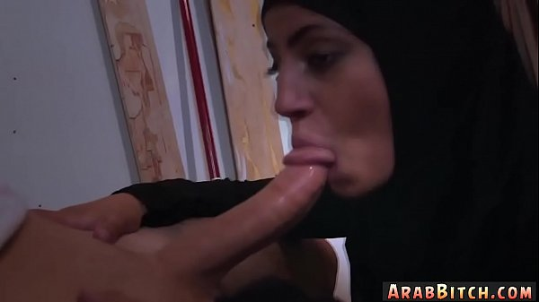 Wife threesome, Pipe