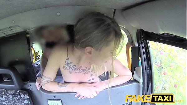 Skirt, Taxi, Fake taxy