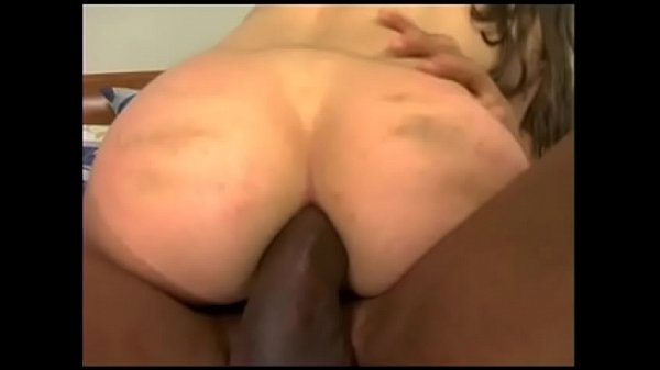 Teen anal, Cry, Forced anal, Crying anal, Crying, Pain anal