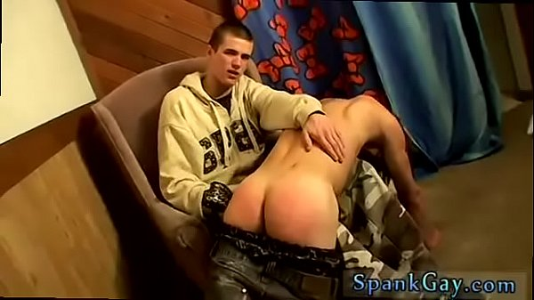 Swap, Swapping, Spanks