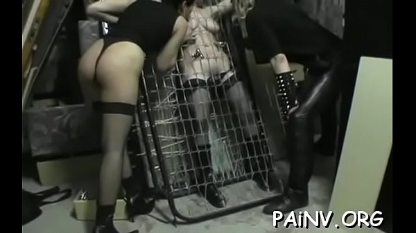 Torture, Extreme