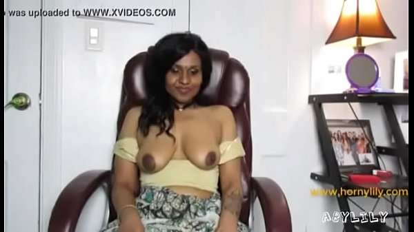 Horny girl, Indian girls, Lily