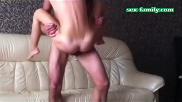 Russian anal, Couple sex