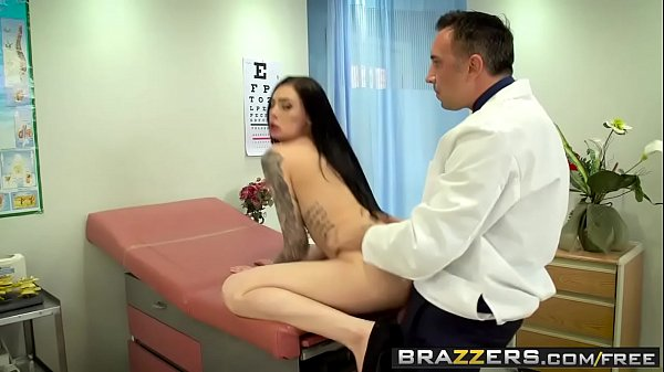 Brazzers, Medical