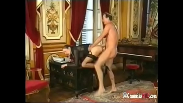 Stockings, Fisted, Black anal, Anal fist