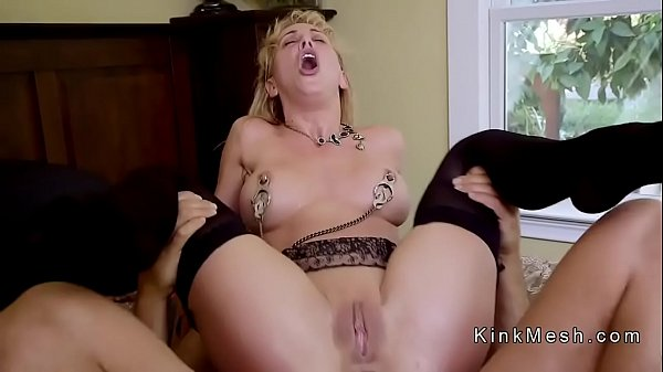 Anal fisting, Fisting anal