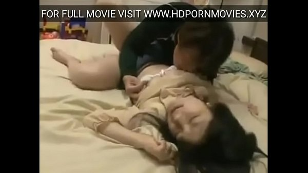 Japanese wife, Attack, Japanese rough