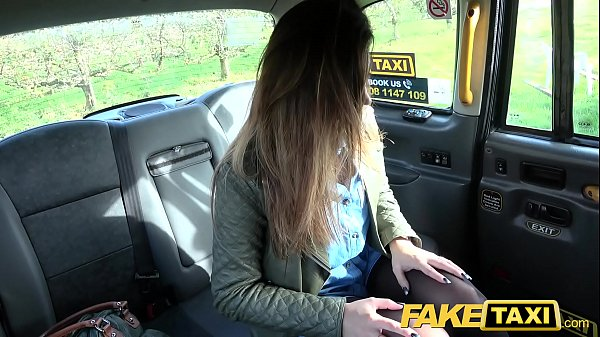 Taxi, Sexy lingerie, Fake taxy