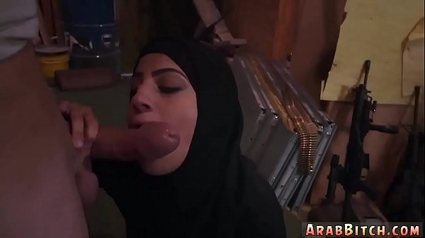 Pipe, Cum compilation