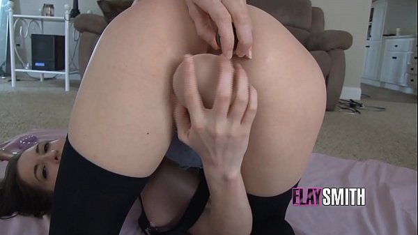 Dildo throat, Massive dildo, Deep dildo