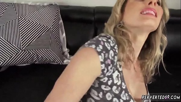 Father, Super, Cory chase