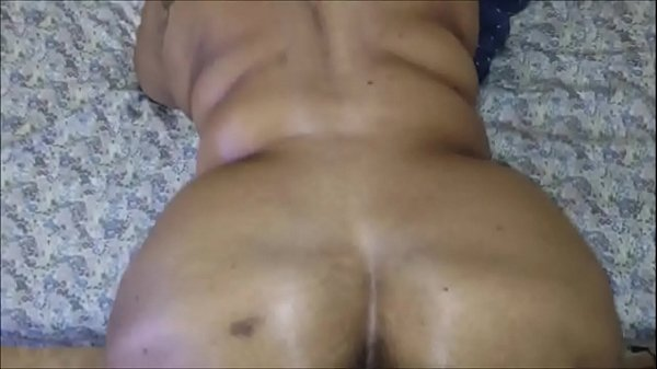 Thick, She, Mature milf