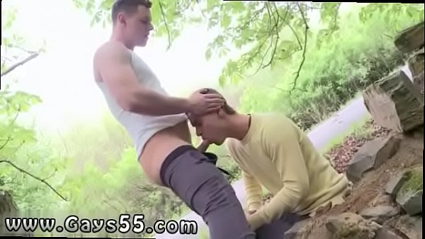 Anal, Public anal, Anal first time