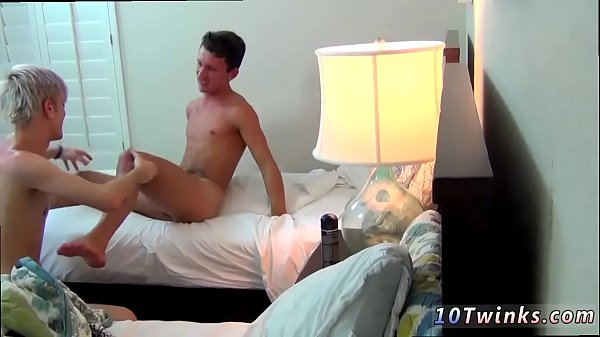 Young, Young anal