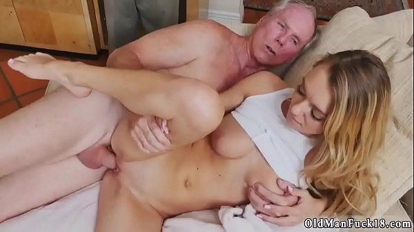 Young anal