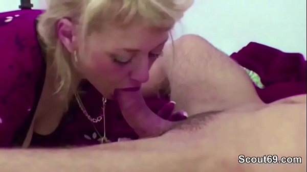 Mother son, Mother and son, Mother anal