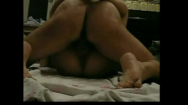Hidden, Mature anal, Granny anal, Old granny, Moms anal, Hot mom