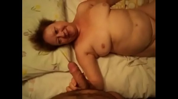 Voyeur, Son fuck mom, Moms, Sex mom, Mom fuck son