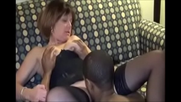 Moms anal, Bbc anal