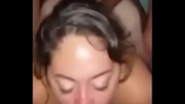 Wow, Shared, Sharing wife