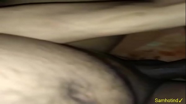Cheat, Couple, Indian pussy, Indian sex, Couple sex