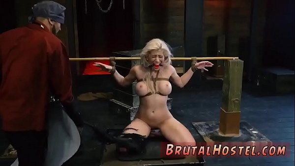 Double anal, Machine, Extreme