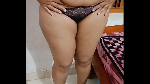 Home made, Indian pussy, Indian aunty