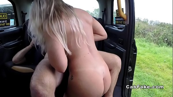 Taxi, Hairy pussy, Fake taxi, Fake taxy, Big pussy, Big hairy